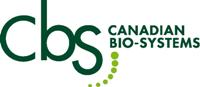 Canadian Bio Systems