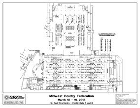 http://midwestpoultry.com/wp-content/uploads/Hall-A-2.5.15.pdf