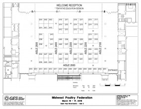 http://midwestpoultry.com/wp-content/uploads/Hall-C-11.9.15.pdf