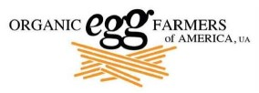 Organic Egg Farmers of America Logo