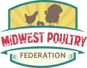 MPF Convention Logo