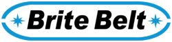 Brite Belt International