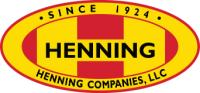 Henning Companies