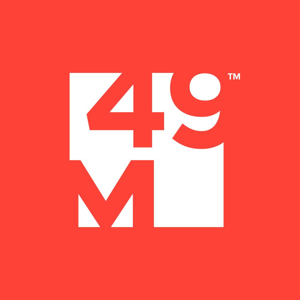 Mach49