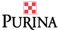 Purina Animal Nutrition