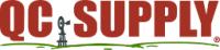 QC Supply, LLC