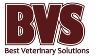 Best Veterinary Solutions