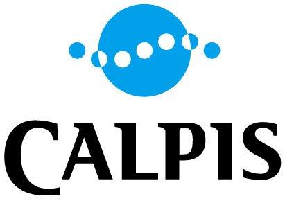 Calpis America, Inc.