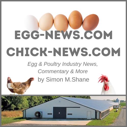 EGG-NEWS.com / CHICK-NEWS.com