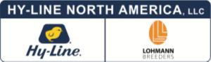 Hy-Line North America