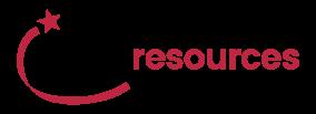 ILC Resources
