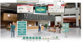 2021 MPF Virtual Show - Lobby