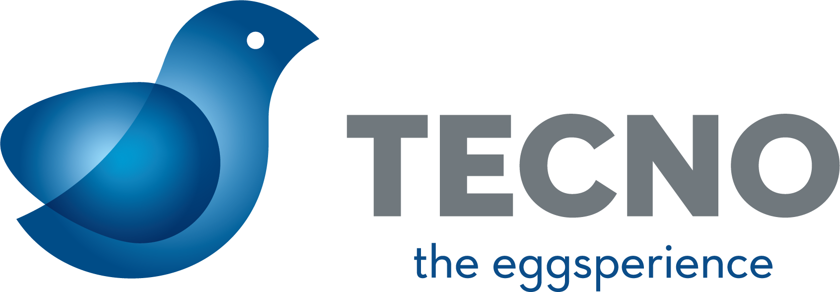 Tecno Poultry Equipment