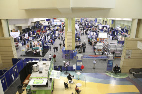 2015 Midwest Poultry Federation Convention