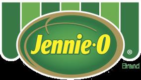 Jennie-O Turkey Store Donates Turkey