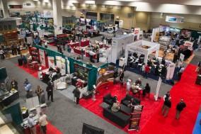 2016 MPF Convention
